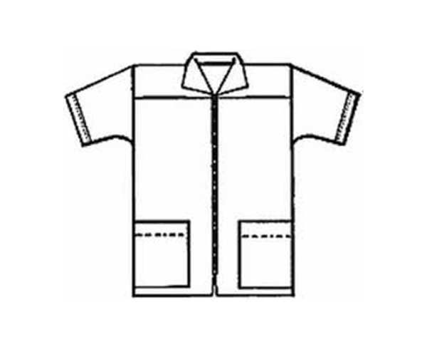 Pharmacy Jacket