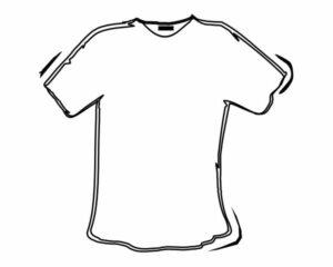 T-Shirt/Polo Shirt